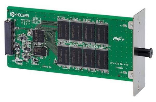 Kyocera SSD Hard Drive (1505J40UN0)