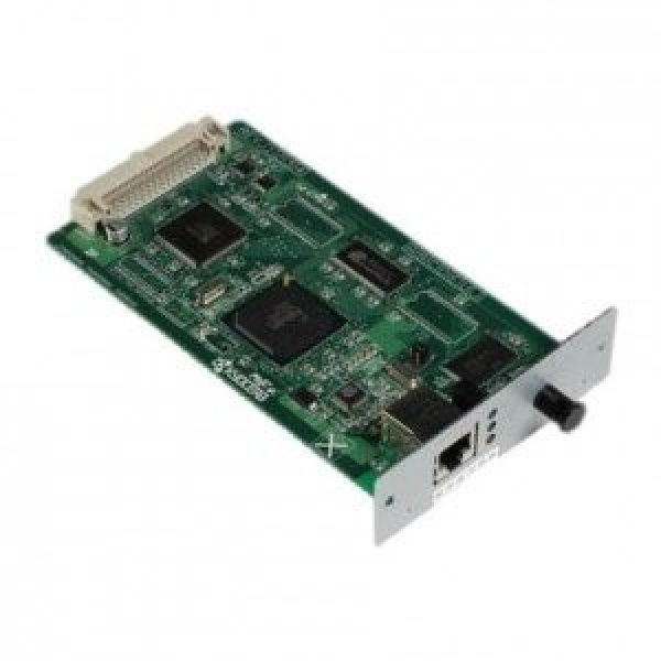 KYOCERA MITA Network Card For Fs-c8025mfp 1505JV0UN0