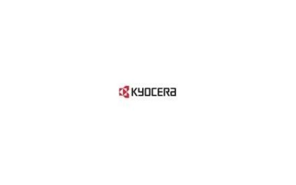 KYOCERA Caster Kit To Suit Fs-c5100dn / 1903K80UN0