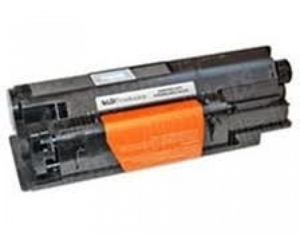 KYOCERA Black Toner Kit For Fs-6030mfp / 1T02K30AS0