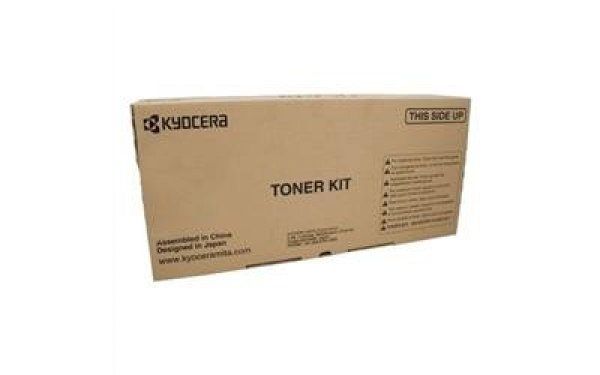 KYOCERA Tk-3134 Toner Kit - 1T02LV0AS0