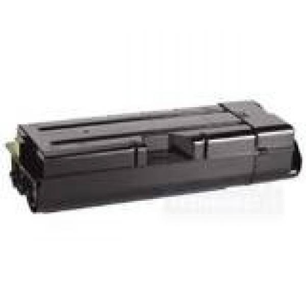KYOCERA Tk-1134 - Toner Kit 1T02MJ0AS0