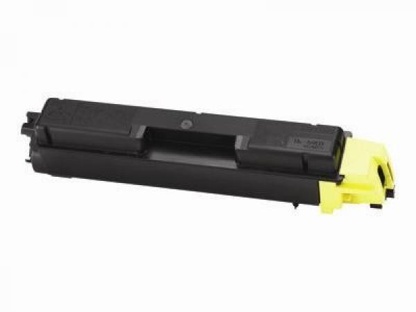 KYOCERA Tk-8604c Toner Kit - 1T02MNCAS0