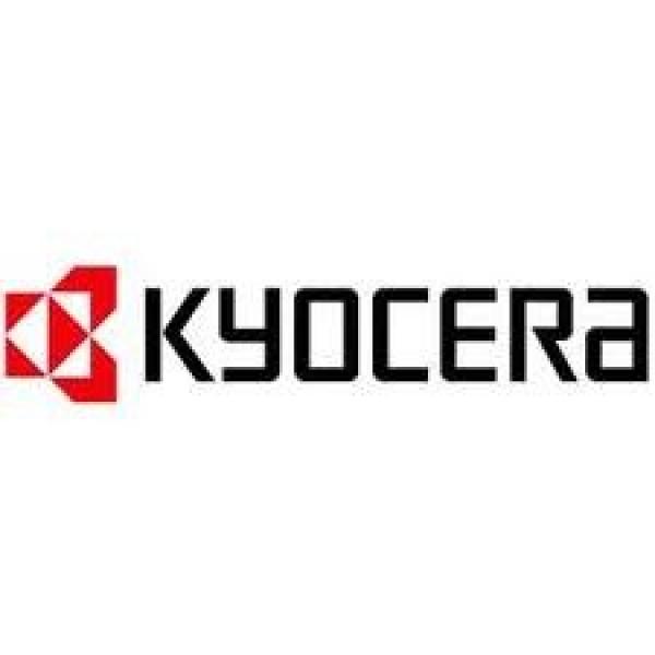 KYOCERA Tk-3104 Toner Kit - 1T02MS0AS0