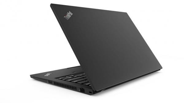 Lenovo T490 I5-8265U 14.0 Full HD Touch 256GB SSD 16GB (20N2S04100)