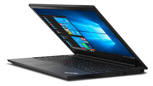 Lenovo T590 I5-8265U 15.6in Full HD 256GB Ram SSD 8GB Ram (20N4S01000)