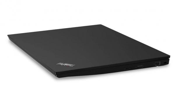 Lenovo T590 I5-8265U 15.6 Full HD 512GB Ram SSD 8GB Ram (20N4S02C00)