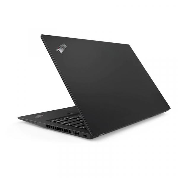 Lenovo T490s I7-8565u 14.0 inch Fhd Touch 512gb Ssd 16gb ( 20nxs03l00 )