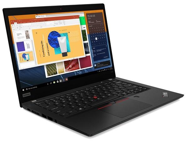 Lenovo X390 I5-8265u 13.3in Fhd 256gb Ram Ssd 8gb ( 20q0s01p00 )