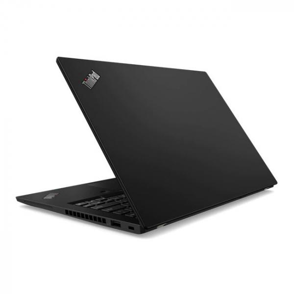Lenovo X390 I5-8265u 13.3 inch Fhd 256gb Ram Ssd 16gb Ram ( 20q0s04d00 )