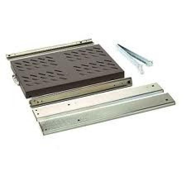 HP 100kg Sliding Shelf For Proliant 10000 G2 234672-B21