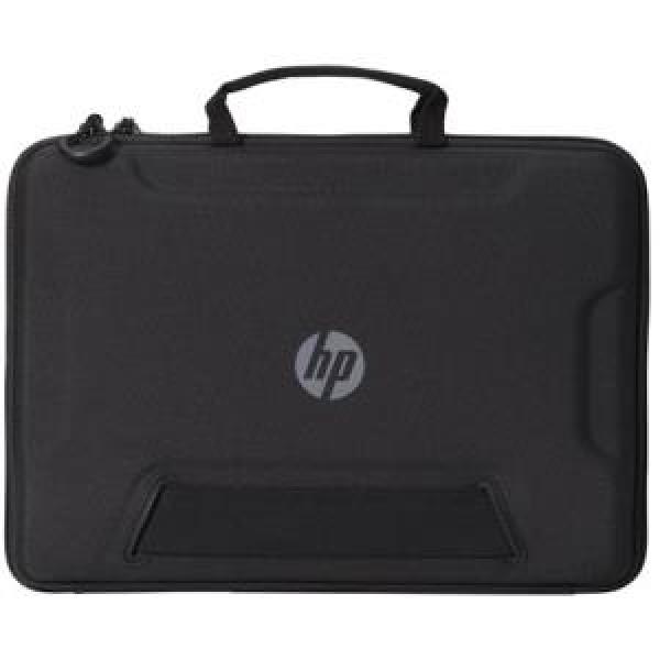 Hp Black 11.6 Always On Case - Extra Case Speciaal Voor Edu (2MY57AA)