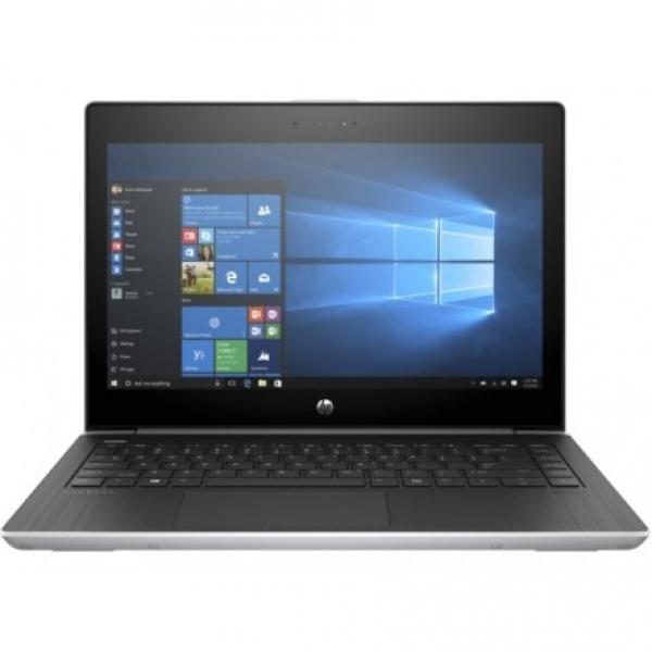 HP Probook 430 G5 I5-8250u 8gb(2400-ddr4) 2WJ90PA