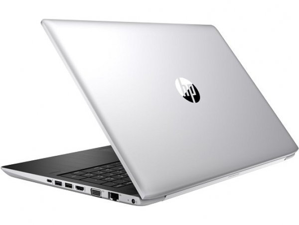 HP Probook 450 G5 Fhd Led Uwva I7-8550u 8 Gb 2WJ95PA