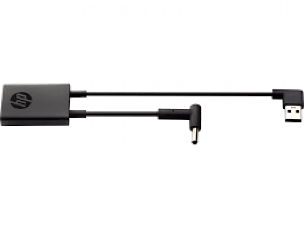 HP  4.5mm And Usb Dock Adapter ( 2na11aa 2NA11AA