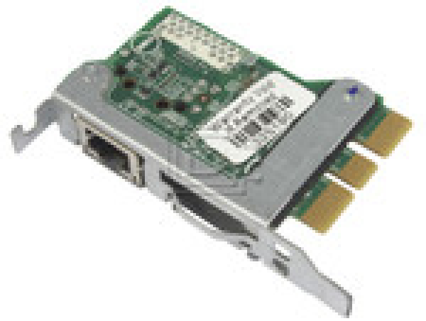 DELL Idrac8 Enterprise Perpetual Digital 385-BBHP