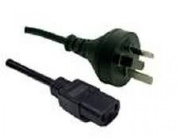 LENOVO Line Cord - 2.8m 10a/250v C13 To As/nz 39Y7924