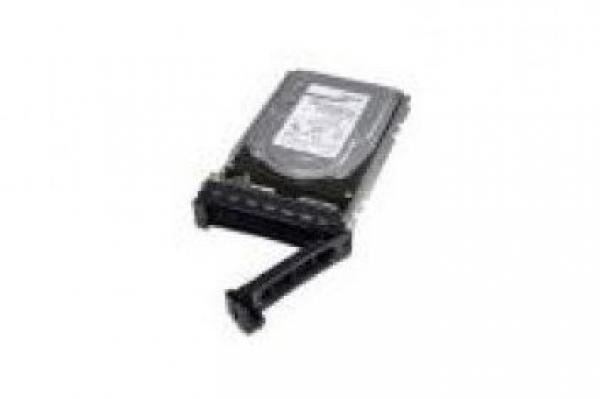 Dell 120GB Solid State Drive Sata Boot (MLC 400-AFMX)