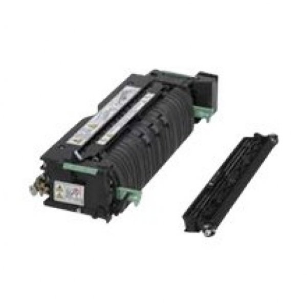 RICOH Fuser Unit 160000 Page Yield For 403119