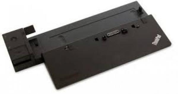 LENOVO 90w Thinkpad Ultra Dock 40A20090AU