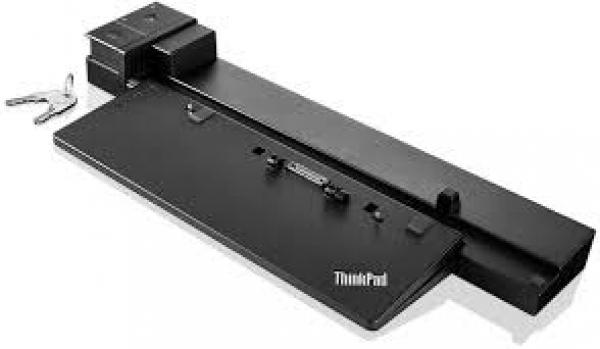 LENOVO Thinkpad Workstation 40A50230AU