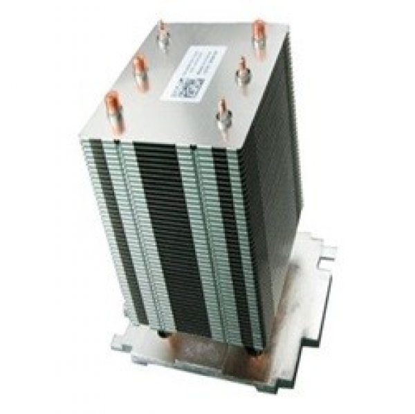 DELL Kit - 120w Heatsink For Poweredge 412-AAFB
