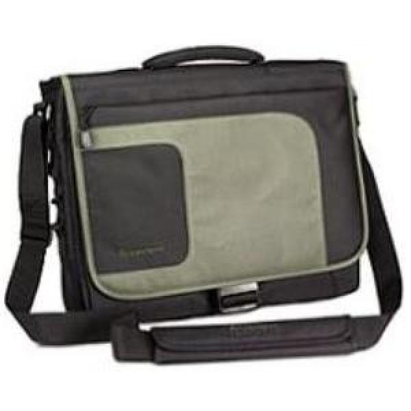 LENOVO Educational Messenger Bag With 41U5253