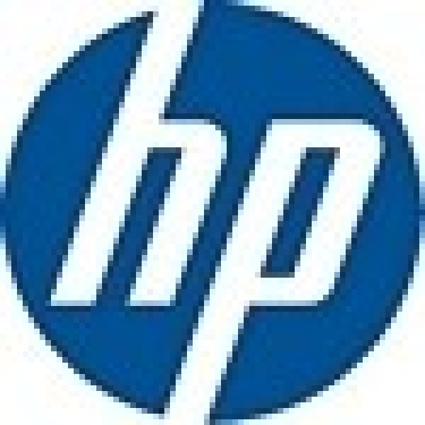 HP Proliant C7000 Enclosure 10k Rack Ship 433718-B21