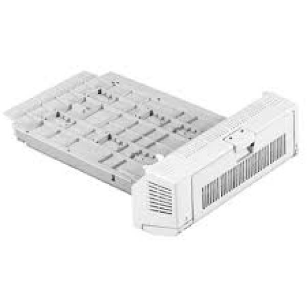 OKI Duplex Unit For 610 44274303