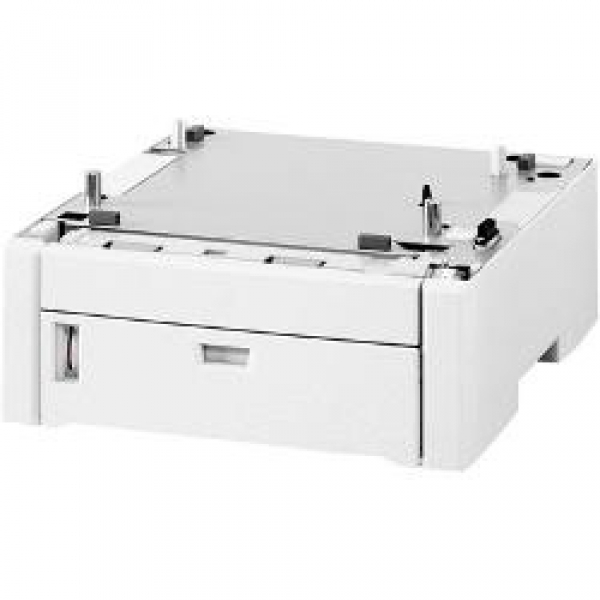 OKI 530 Sheet 2nd/3rd Paper Tray For 610 44274503