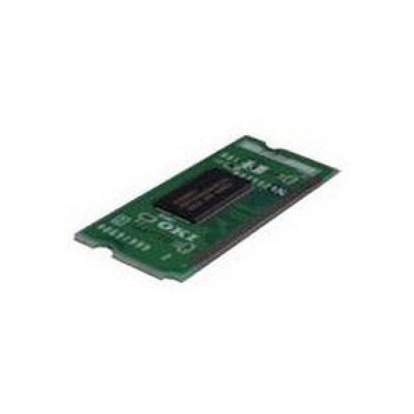 OKI 512mb Memory Upgrade For C310 330 C510 530 44302207