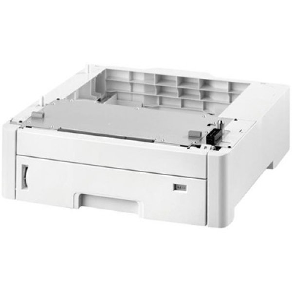 OKI 2nd Tray 530 Sheets For C310 C330 C510 C511 44472103