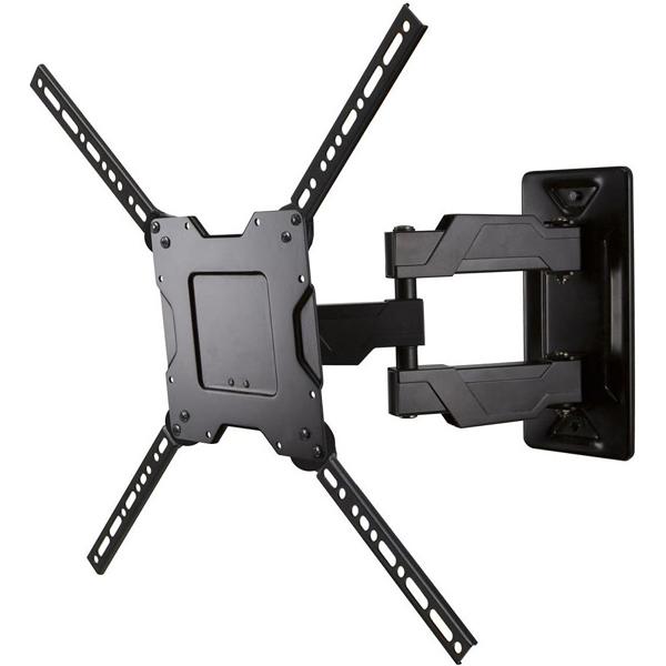 ERGOTRON Neo-flex Cantilever Vhd Med/lrg Full 45-385-223