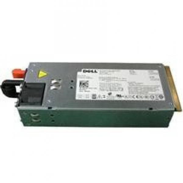DELL Single Hot-plug Power Supply (1+0) 495w 450-AEBM