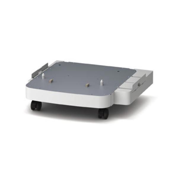 OKI Castor Base For Mc770 Mc780 Mb760 & 45466602
