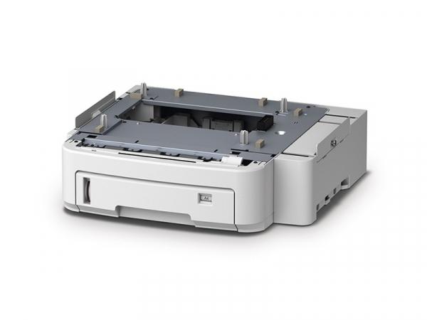 OKI Additional Paper Tray 530 Sheet Capacity 45479002
