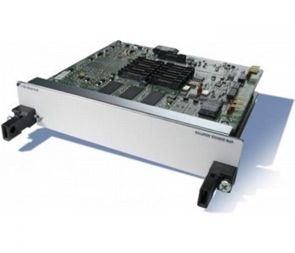 OKI Ipsec Enabler For Mb760 & 45518401
