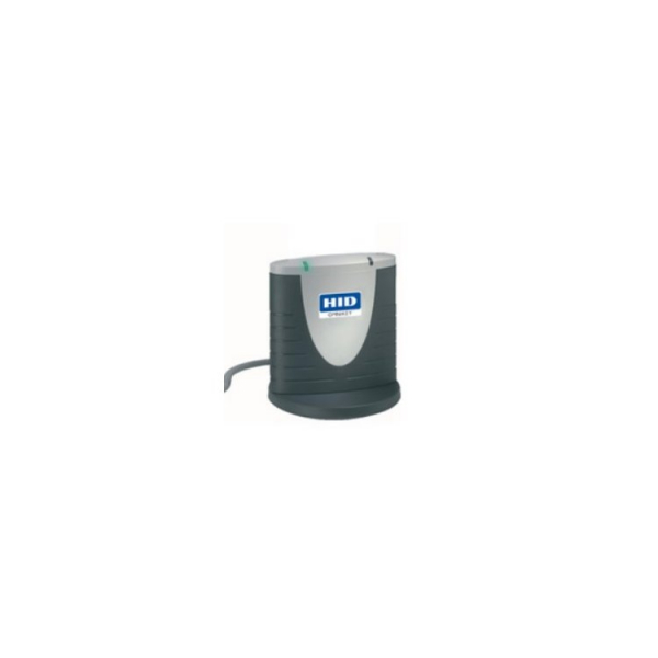 OKI Ic Card Reader (hid) (security Option) 45518501