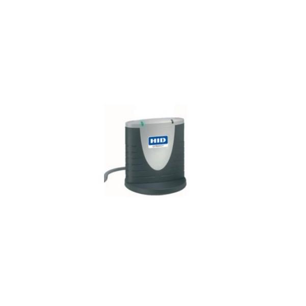 OKI Ic Card Reader (hid) (security Option) 45518501