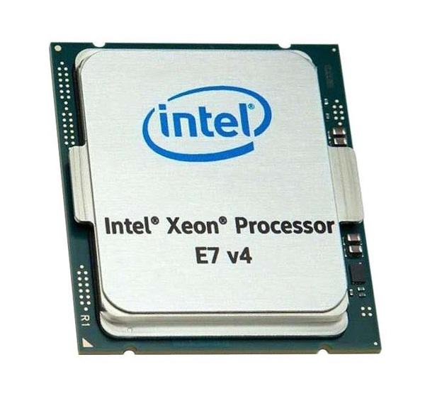 Lenovo Intel Xeon 8855 V4 14C 2.1Ghz 140W (00WH322)