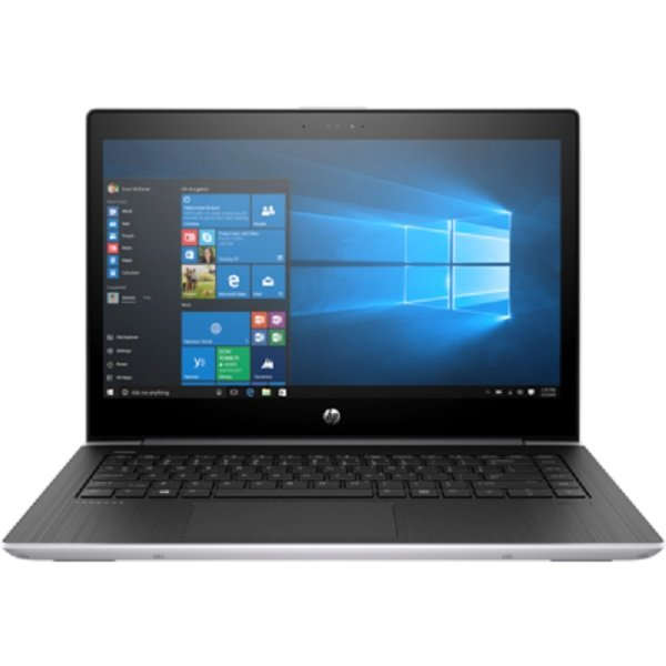 HP Mt21 Intel Celeron 3865U 1.8GHZ/8 GB/128GB/ Intel HD/ (2TZ50PA)