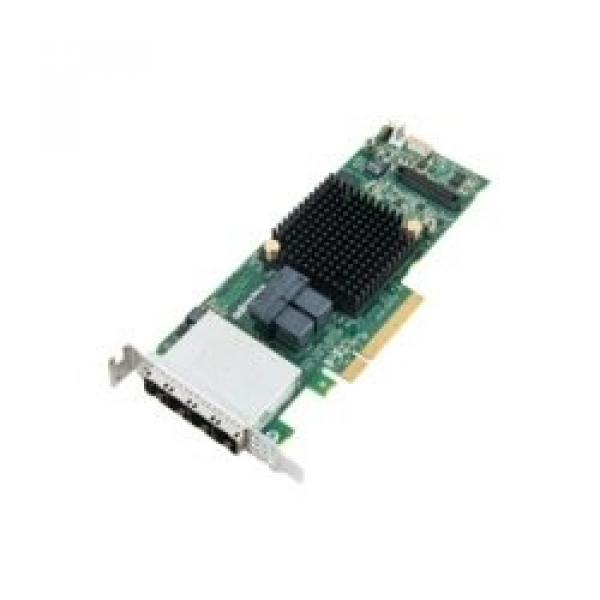 LENOVO Serveraid M5200 Series 1gb Flash/raid 5 47C8660