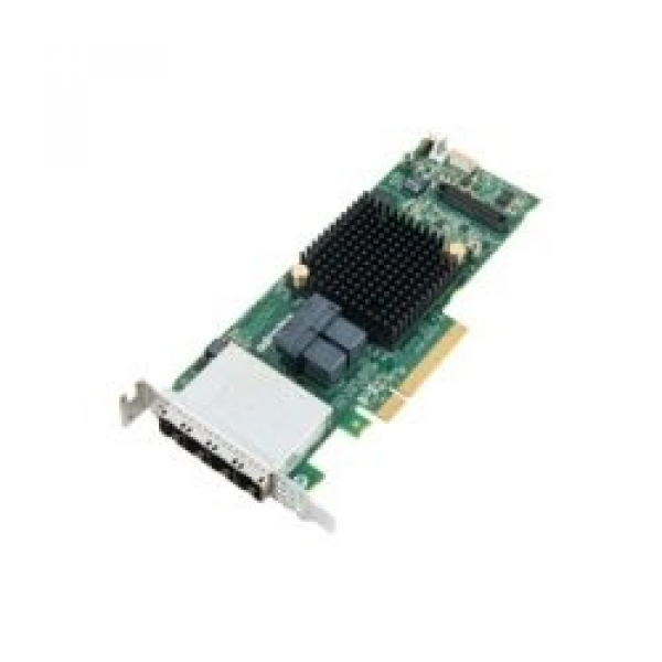 Lenovo Serveraid M5200 Series 1GB Flash/raid 5 (47C8660)
