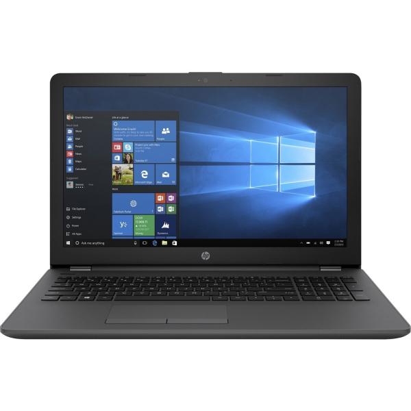 HP 250 G6 15.6 I3-7020U 4GB 500GB W10H (4WT94PA)