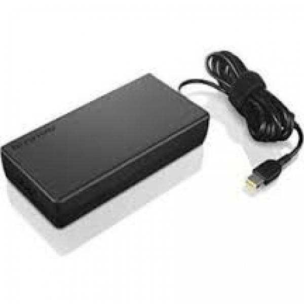 LENOVO Thinkpad 170w Ac Adapter Slim Tip - 4X20E50586