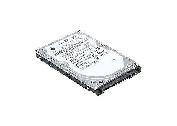 Lenovo ThinkPad 500 GB 7200 rpm 7 mm 2.5
