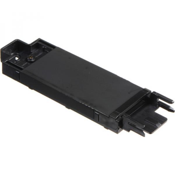 Lenovo Thinkpad M.2 SSD Tray SSD Drives (4XB0K59917)