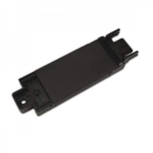 Lenovo Thinkpad P50 M.2 Sata SSD Tray (4XB0L78233)