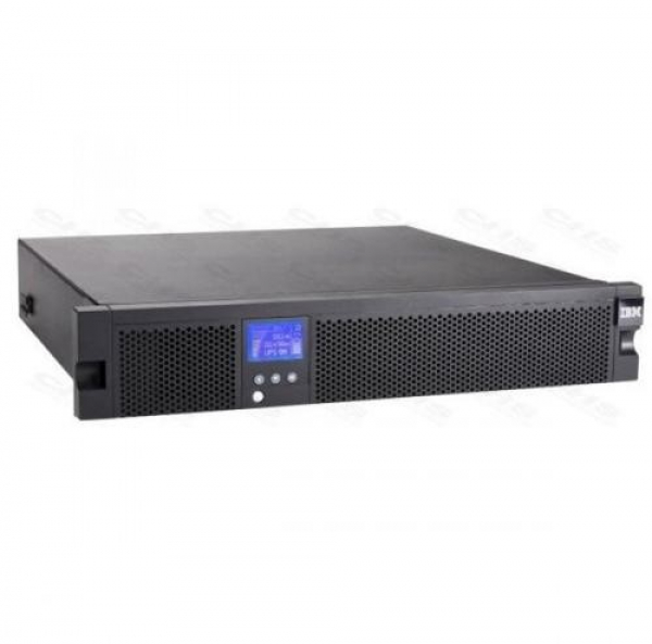 LENOVO Ibm Rt3kva 2u Rack Or Tower Ups 55943KX