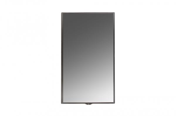 LG LED 55 Full HD 24/7 Built In Speakers - Soc (55SM5KD)